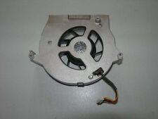 Ventilateur DFB501005H70T Acer Aspire 1400 1403 1406