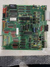 Dukane A972 Mcs350 Intercom Digital Card Rev A