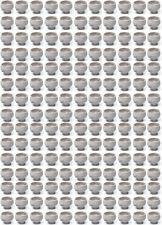 144er Set Mini Terrina, sopera, Terrina, porcelana, 0,05 Litros