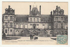 *** Palais de Fontainebleau - L'Escalier du Fer à Cheval *** 1906 - CPA 1746