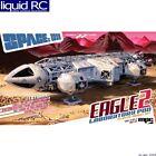 MPC 923 1/48 Space/1999 Eagle II w/Lab Pod plastic model