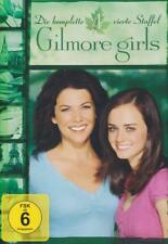 Gilmore Girls - Staffel 4  [6 DVDs] (2013) Season 4 - DVD - NEU&OVP