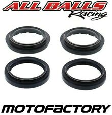 ALL BALLS FORK OIL & DUST SEALS BMW S1000RR 2010-2017