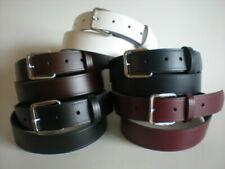 Dress Belt Belts for Men