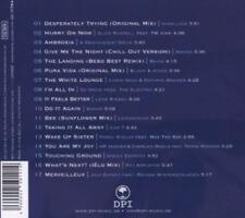 CD The Sound Of DPI Vol. 14 Ralph Rosenbaum (K85)