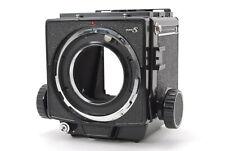 """ For Parts "" Mamiya Rb67 Pro S Body Medium Format Film Camera From Japan E229"
