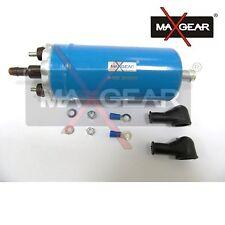 Kraftstoffpumpe ABARTH ALFA ROMEO AUSTIN BMW CITROËN 15203/MG 43-0032