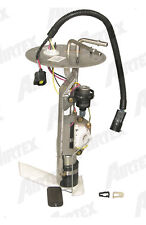 Fuel Pump and Sender Assembly For 2001-2002 Ford Explorer Sport Trac 4.0L V6