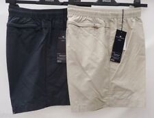 Marks and Spencer Cotton Regular Size Shorts for Men