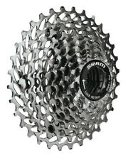 SRAM PG-1050 10-fach Cassette (12-32 Teeth)
