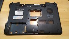 Scocca per TOSHIBA SATELLITE C660D series - cover base bottom case inferiore