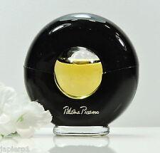 Paloma Picasso EDP Miniatur 5 ml Eau de Parfum