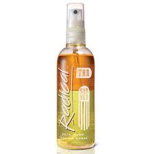 Radical Tan Step 2 Sun Bed Beta Remarkably Dark Tanning Accelerator Spray 165ml