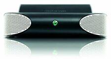 Sony Ericsson MS410 Snap On Speaker W995 W715 W980 W705 W580 W350 Satio W595
