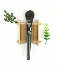 108# chinchilla hair kabuki shadow powder makeup brush for Picasso