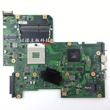 AIC70 for Acer aspire 7739 7739Z motherboard,with nvidia N13M-GE3-A1,Grade A
