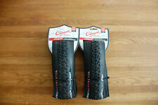 NEU 2x Clement Donnelly MXP Tubeless CX Reifen Cyclocross Gravel