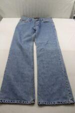 J6466 Diesel  Jeans W36  Blau  Sehr gut