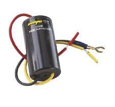 10A Caja De Filtro Supresor De Ruido-Cd/radio De Coche-Dispositivo de reducción de eliminar el zumbido