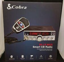 Cobra 29 Lx Max 29Lx Max 40 Channel Cb Radio Pro Tuned & Aligned