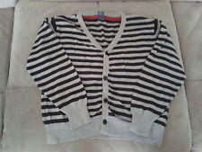 TU Acrylic Jumpers & Cardigans (2-16 Years) for Boys
