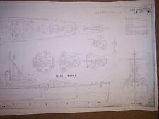 USS PHILADELPHIA ship boat model boat plans