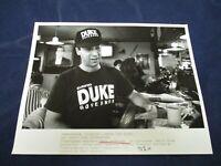 1991 Mark Andelman David Duke supporter in Framingham Vintage Glossy Press Photo