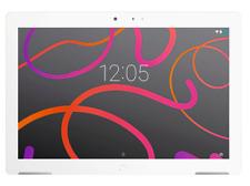 """Tablet - BQ Aquaris M10, 10.1"""", MediaTek MT8163B, 2 GB RAM, 32 GB,"""