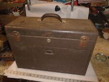 Machinist Tools Lathe Mill Machinist Kennedy Machinist Tool Box Jd