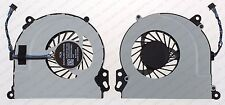 HP ENVY 15 15-J 15-Q 15T-J 15T-Q 15Z-J Envy 17-J Ventola per CPU 17T-J 720235-001 B101