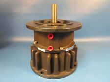 Nexen Clutch Brake 801440 (Horton)