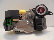 HONDA CIVIC Hatch Ignition Switch 2008: 12970
