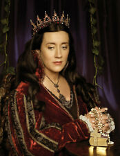 The Tudors UNSIGNED photo - K7810 - Natalie Dormer