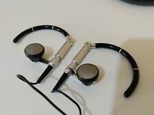 Bang & Olufsen A8 Ear Clip Portable Headphones Earphones B&O