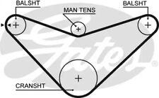 Timing Belt GATES 5235XS
