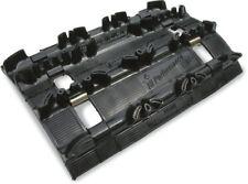Camoplast 9110H Hacksaw Hi-Performance Trail Tracks 14in. x 128in. 9110H 408322
