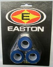 EASTON Ultra - Thin Grip Blister Pack of 3 Grips New in Package Blue