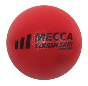 Dodgeball - Tough Skin Foam Ball - 160mm DIA - Set of 6