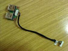 USB Board Medion MD98300 WAM2030