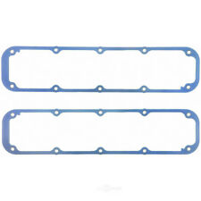 Engine Valve Cover Gasket Set Fel-Pro VS 50419 R