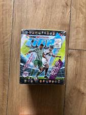 Panini Liga Este 2019/2020 SEALED BOX (50 Packets)