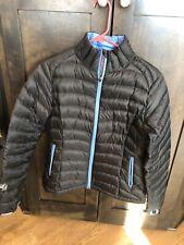 Sierra Designs Gnar Lite Womens Jacket Small