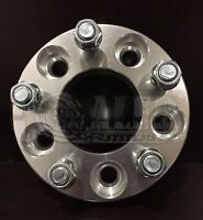 """1pc 1.25/"""" Inch 25mm 5x120 Wheel Spacer Adapter 74mm 12x1.5 318 323 325 328 330"""