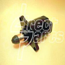 Regulateur ralenti PEUGEOT 106 I 1.3 1.6  B13/00 C95181 1920V7