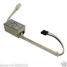 Kitchenaid 7QT Stand Mixer RFI Interference Filter W10447372