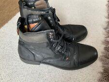 Botas de hombre Superdry   Compra online en eBay