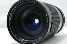 **Not ship to USA** TAMRON SP 28-135mm F4-4.5 MACRO BBAR MC for Minolta SN405376