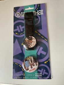 Take That Signed Watch From 1994