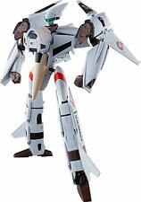 BANDAI Macross HI-METAL R VF-4 Lightning III JAPAN OFFICIAL IMPORT