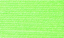 500g Stylecraft Special DK Knitting Yarn Shade 1316 Spring Green